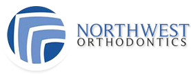 Northwest Orthodontics